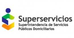 gallery/logo_superservicios